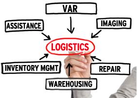 logistics_inset